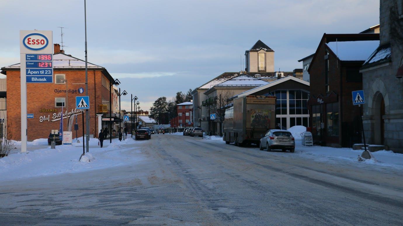 768afaab 10 råd for handelsbyen Elverum | Elverum kommune