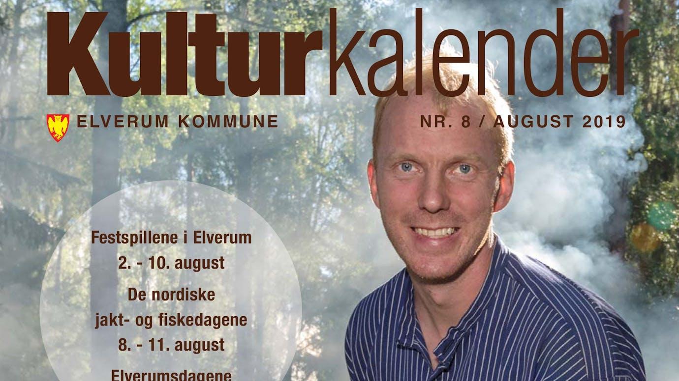 61e43a25 Kulturkalender august 2019